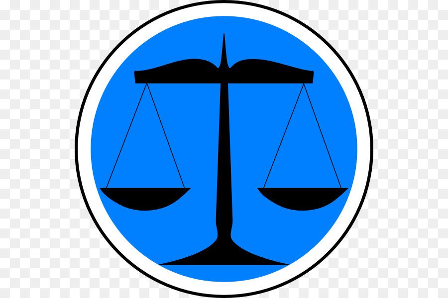 criminal justice criminal law crime clip art criminal law cliparts rh kisspng com criminal justice lookup criminal justice lookup nyc