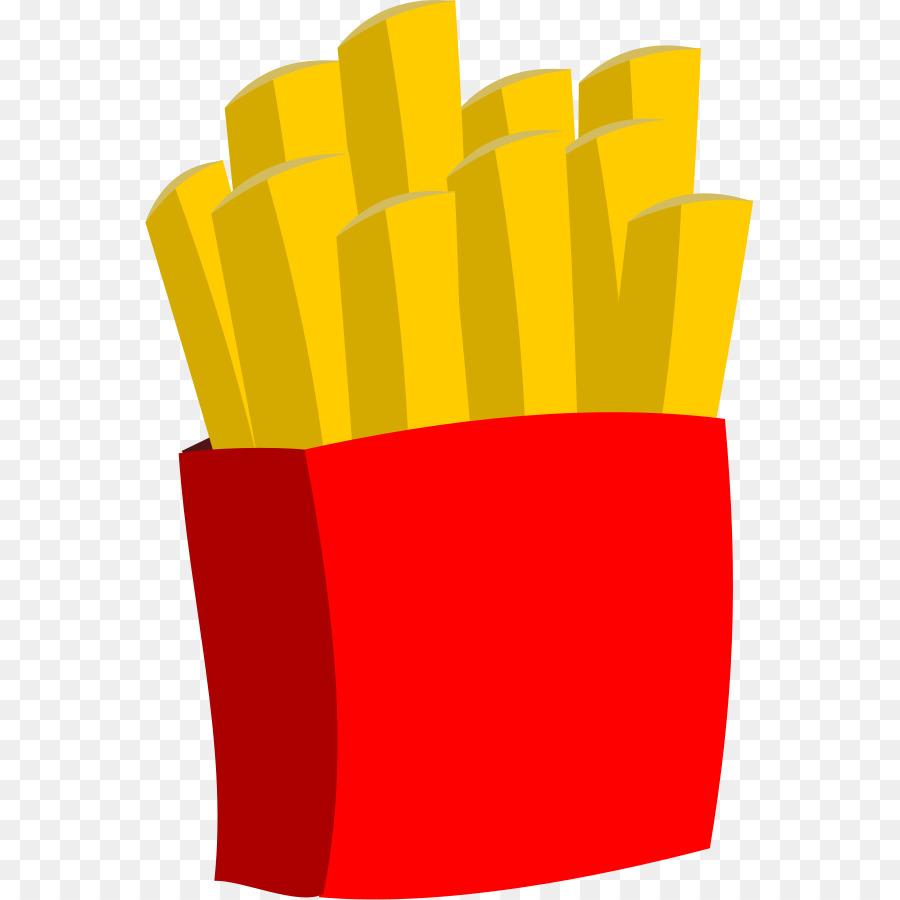 french fries junk food fast food salsa clip art green pepper rh kisspng com