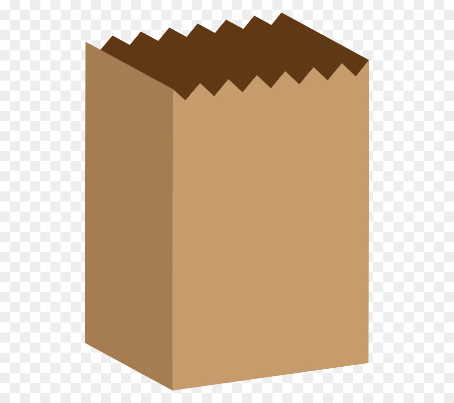 paper bag shopping bags trolleys clip art free cliparts aisle rh kisspng com shopping bag clipart white grocery bags clipart