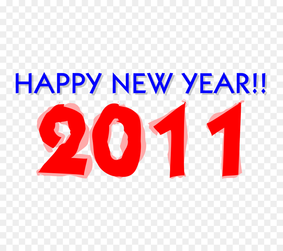 new years day chinese new year new years eve clip art pictures of new years day