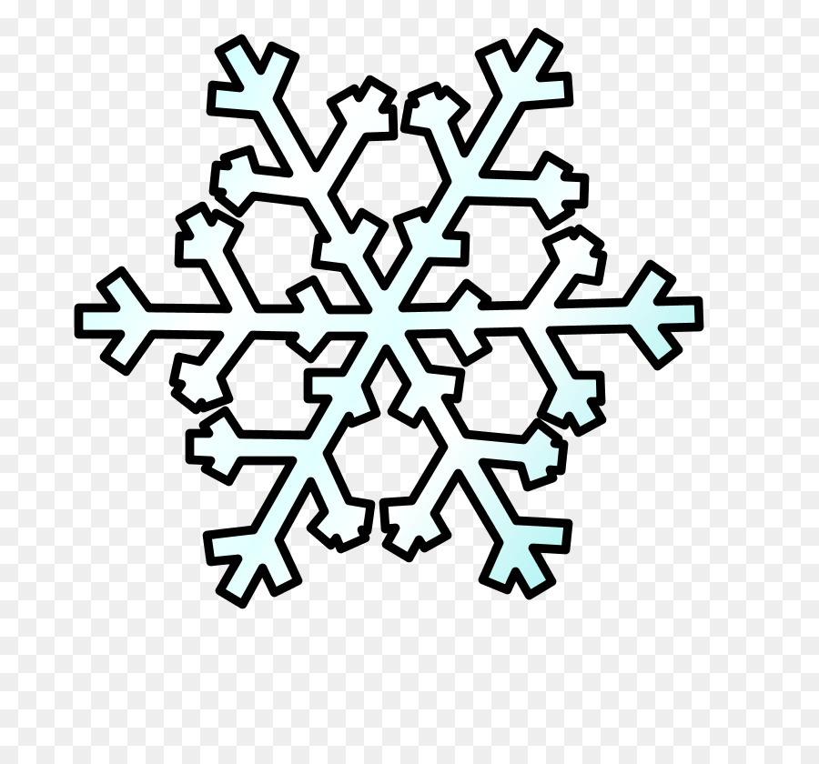 Snow Free Content Clip Art Weather Symbols Images Png Download
