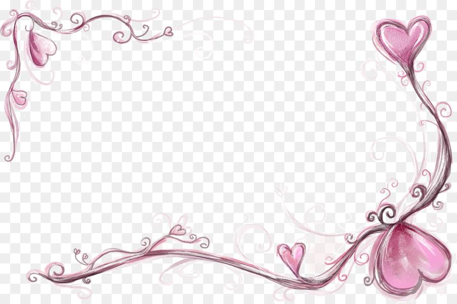 Invitación de boda pastel de Boda, Plantilla de la Boda vestido ...