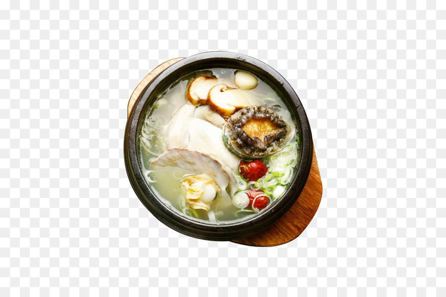 Korean cuisine food poster korean barbecue abalone chicken korean cuisine food poster korean barbecue abalone chicken mushroom forumfinder Images