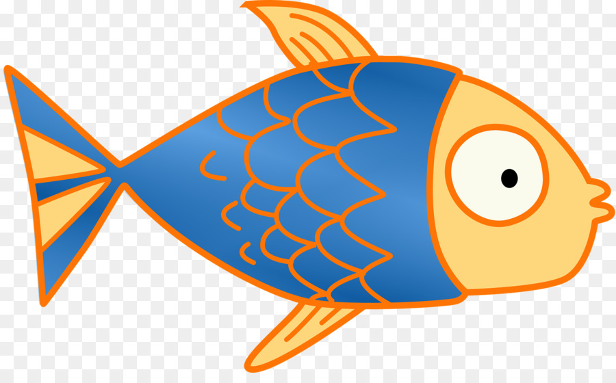cartoon fish clip art cute fish png download 1920 1163 fishing rod clipart free fishing rod clipart black and white