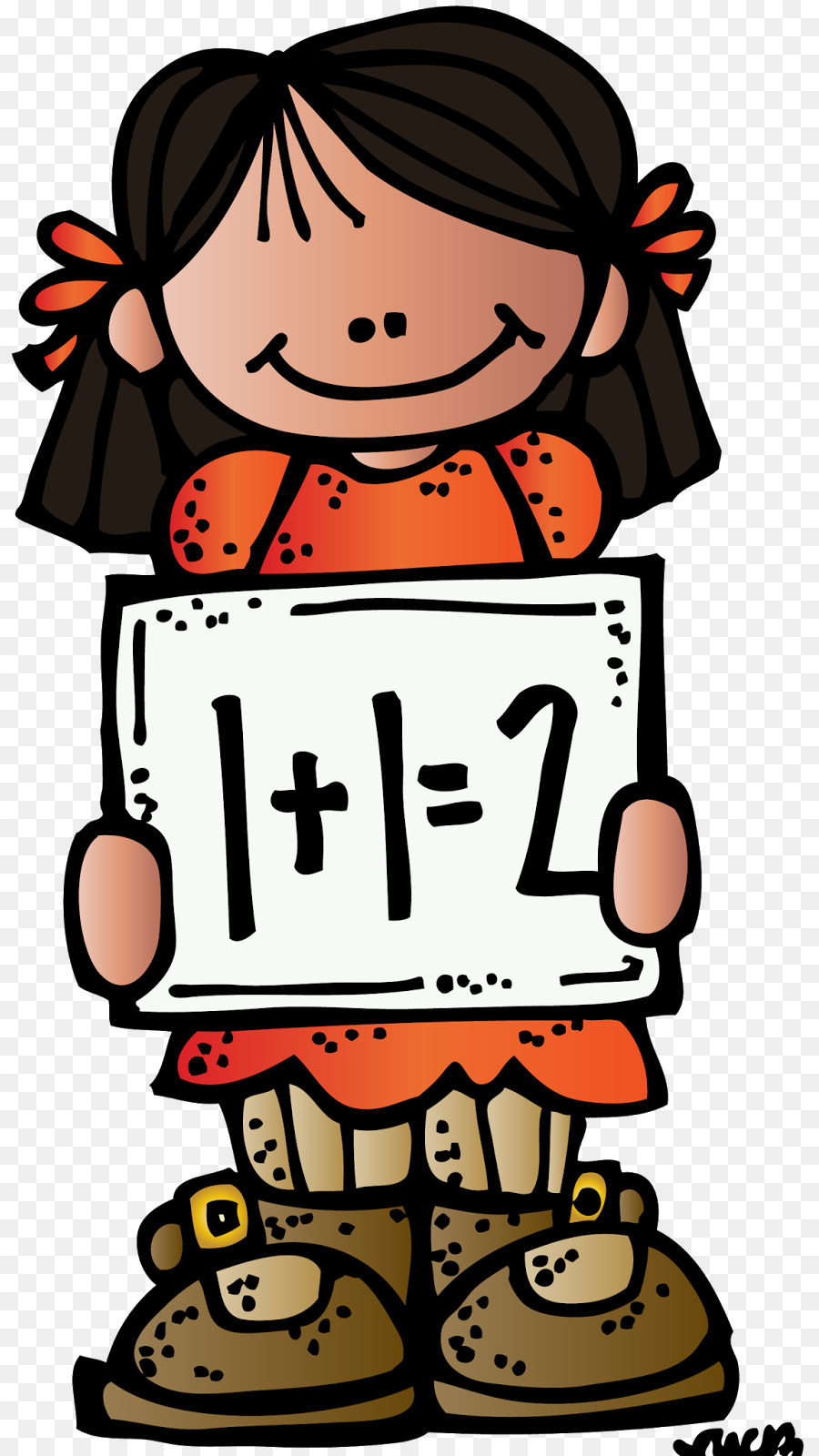 mathematics drawing website clip art melonheadz homework cliparts rh kisspng com homework clip art free homework clip art images