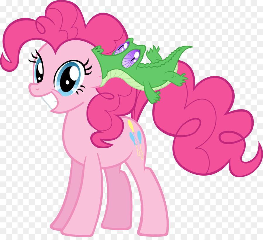 Pinky Pai Ponyville DeviantArt Drawing - Dolphine Fotos Formatos De ...
