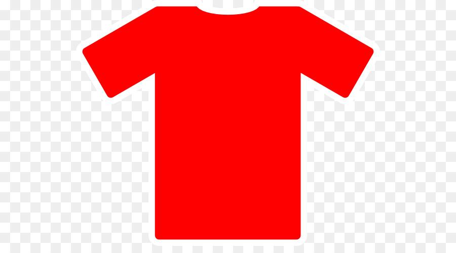 t shirt jersey football clip art soccer shirts cliparts png rh kisspng com football jersey clipart free football jersey clipart black and white
