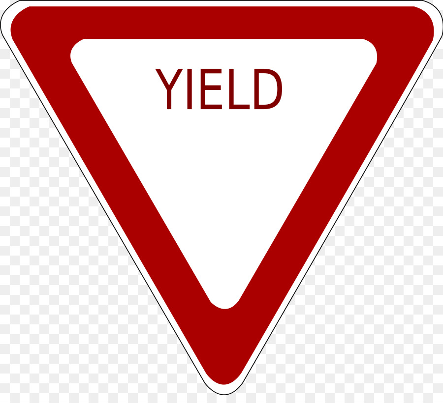 yield sign traffic sign stop sign clip art traffic signs clipart