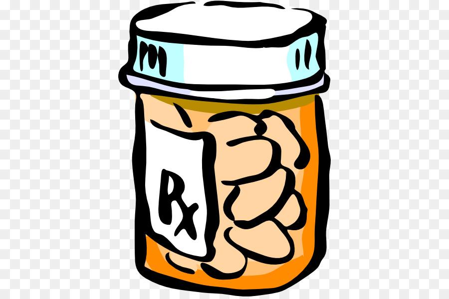 pharmaceutical drug cough medicine tablet clip art cartoon rh kisspng com medicine bottle and pills clipart