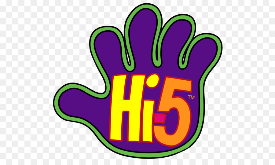 high five logo television show clip art high 5 cliparts png rh kisspng com high five clip art images team high five clip art
