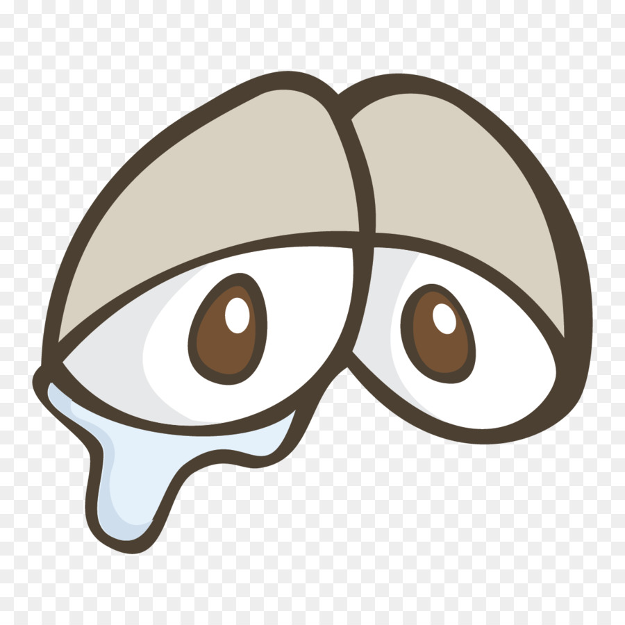 eye tears drawing sadness clip art crying images png download rh kisspng com