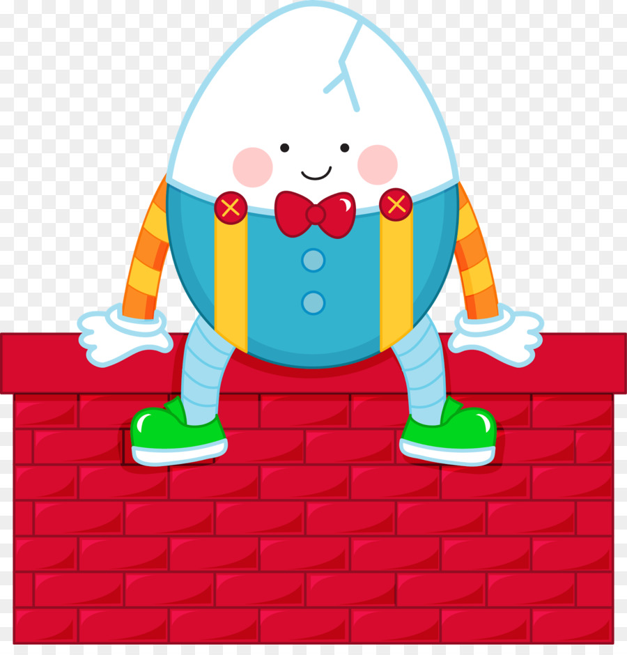 humpty dumpty mother goose nursery rhyme clip art humpty dumpty rh kisspng com humpty dumpty clipart Humpty Dumpty Nursery Rhyme