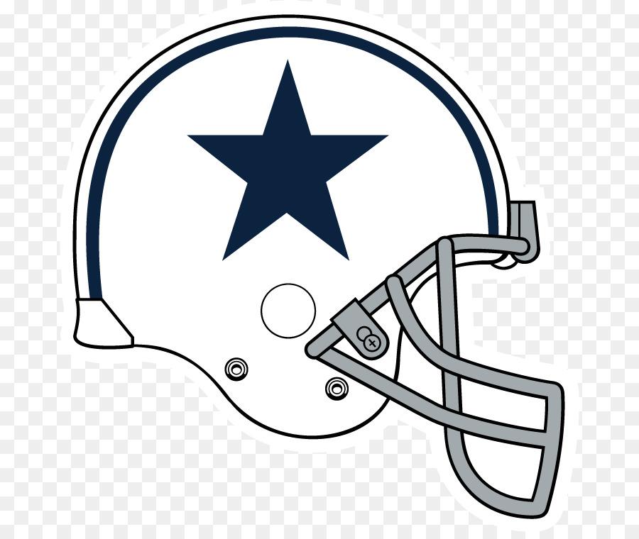 Los Dallas Cowboys de la NFL Cleveland Browns Gigantes de Nueva York ...