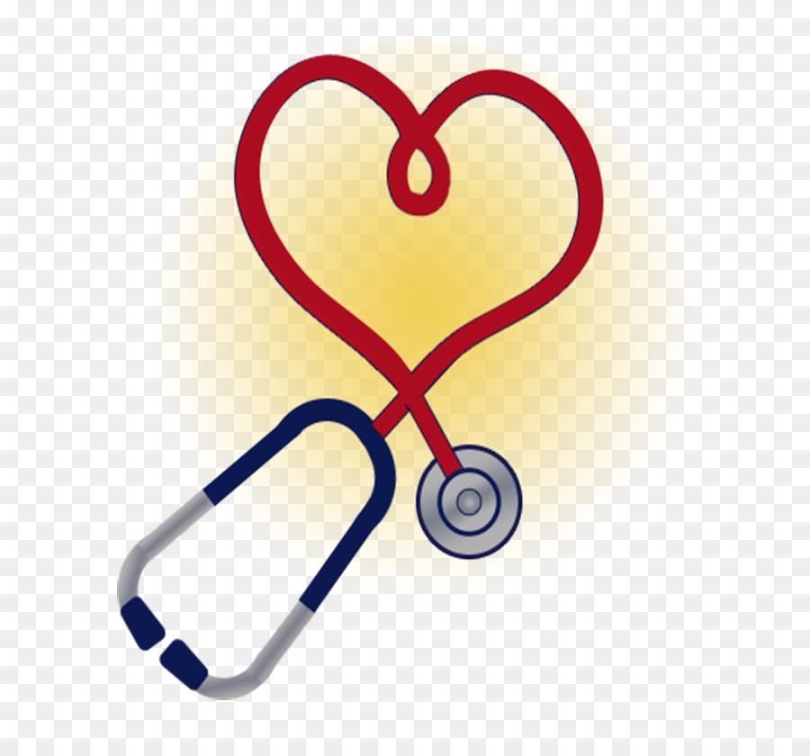 Fabulous Care Heart Download 764 823 Free Transparent Nursing Download Free Architecture Designs Scobabritishbridgeorg