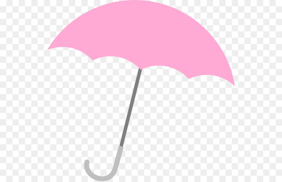 Baby Shower Umbrella Infant Bridal Shower Clip Art   Shower Umbrella  Cliparts