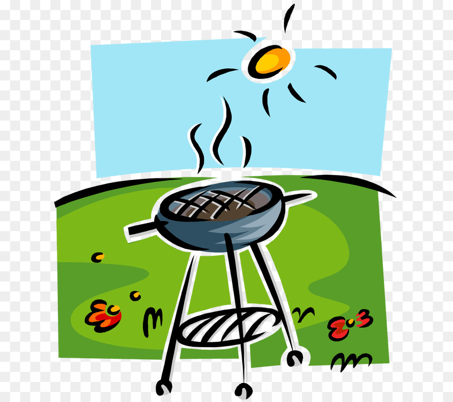 barbecue grill barbecue chicken barbecue sauce clip art barbeque rh kisspng com barbeque clip art free barbeque clip art free