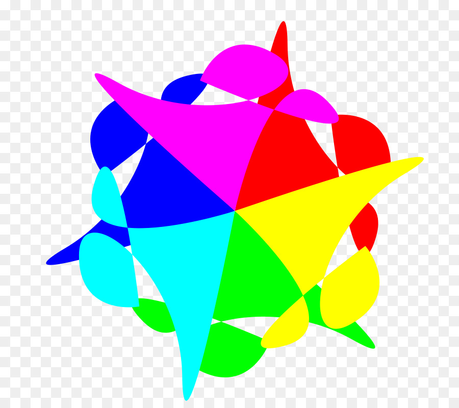 favicon free content clip art free spa clipart png download 800 rh kisspng com