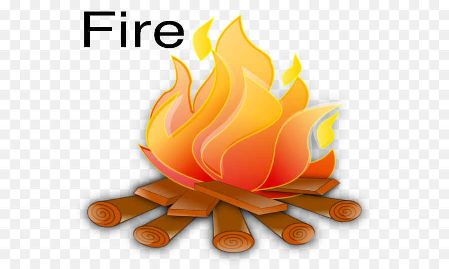 Fire Flame Free content Clip art - Fire Cliparts png ...