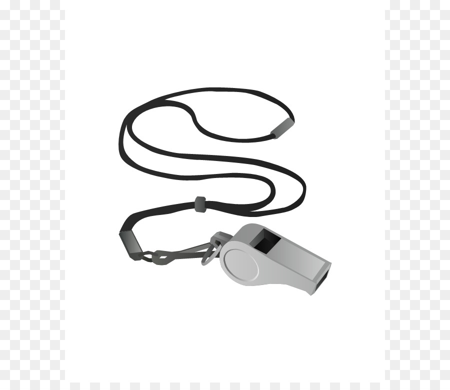 association football referee whistle clip art fifa referee rh kisspng com