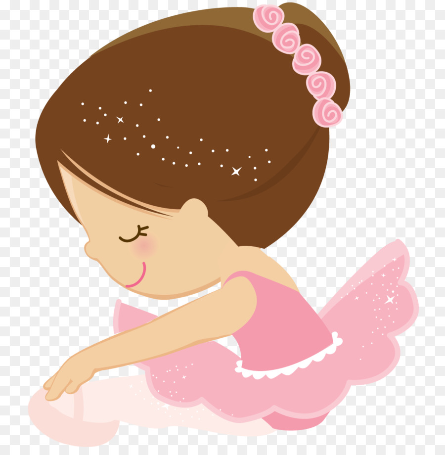 ballet dancer tutu clip art cute ballerina cliparts png download rh kisspng com ballet clipart images ballet shoes clipart free