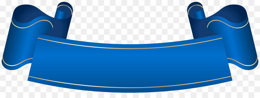 Ribbon Blue Banner Clip Art Bicycle Blue Cliparts 8000