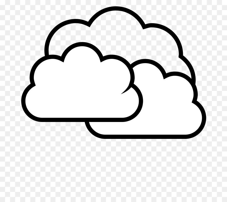 rain weather cloud clip art free weather clipart png download rh kisspng com free cloud clipart black and white free cloud clipart black and white