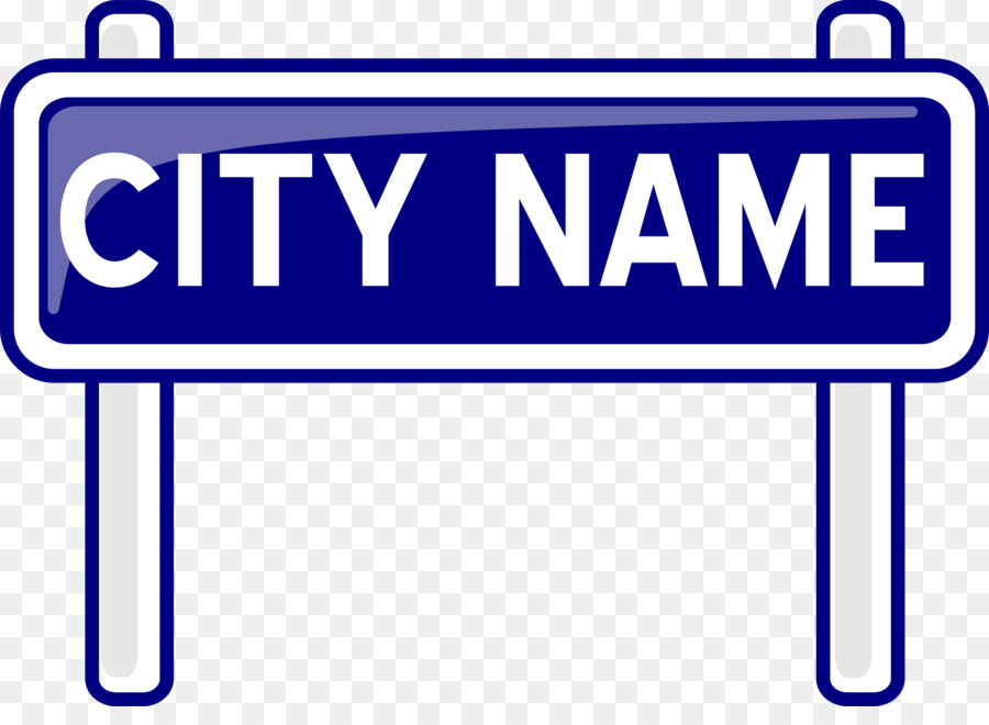 name plates tags name tag clip art town sign cliparts png rh kisspng com names clipart png names clip art pictures