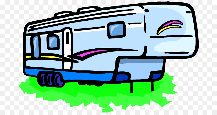 pickup truck car campervans fifth wheel coupling clip art rv rh kisspng com rv clip art free downloads rv clipart free downloads