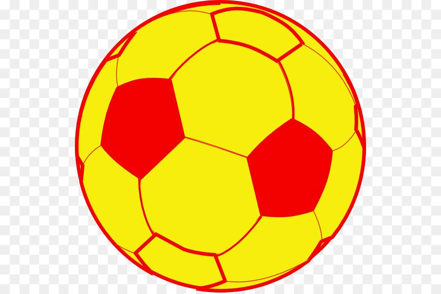 t shirt handball clip art handball cliparts png download 594 597 rh kisspng com clipart ballon foot
