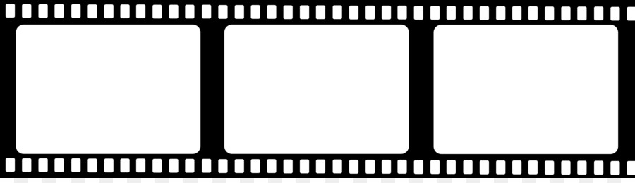 Film Reel Royalty Free Clip Art Film Border Cliparts Png Download