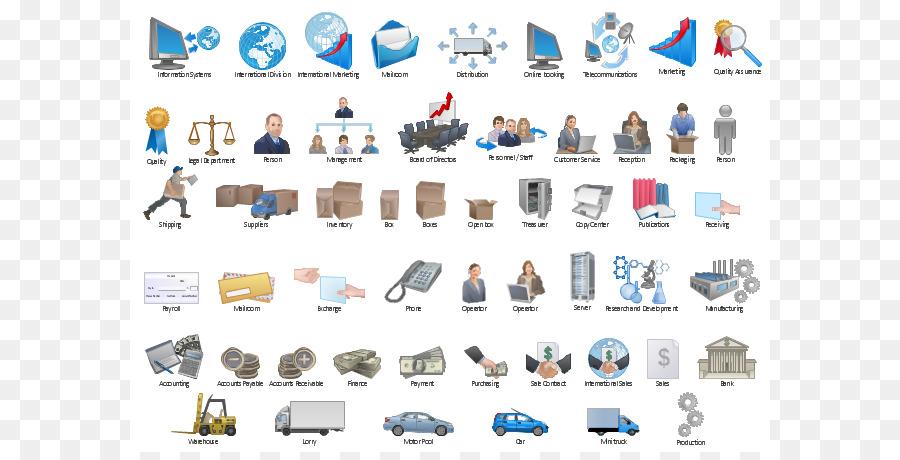 Microsoft visio workflow flowchart diagram clip art process microsoft visio workflow flowchart diagram clip art process workflow cliparts ccuart Choice Image