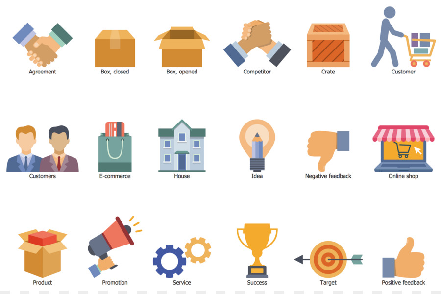 Workflow business process process flow diagram computer icons clip workflow business process process flow diagram computer icons clip art process workflow cliparts ccuart Image collections
