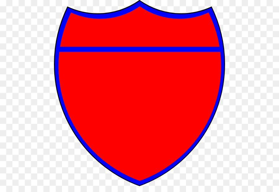 Football template logo clip art soccer crest template png download football template logo clip art soccer crest template maxwellsz