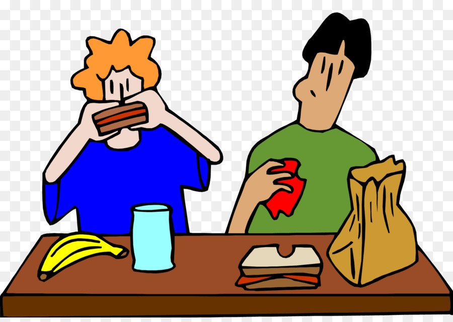 student school counselor lunch middle school cafeteria worker rh kisspng com  school cafeteria clipart free