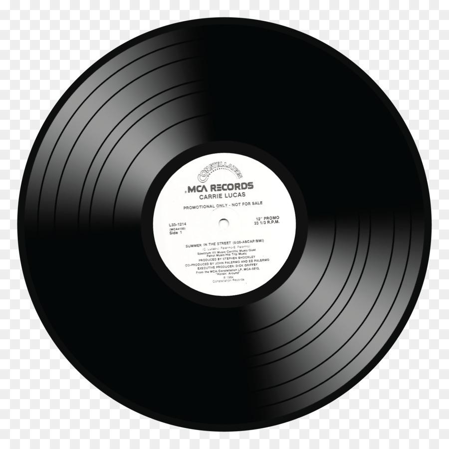 phonograph record roadburn festival lp record album clip art vinyl