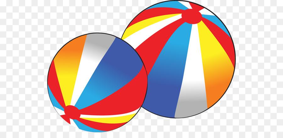 beach ball free content clip art beach balls clipart png download rh kisspng com balls clipart black and white bells clipart