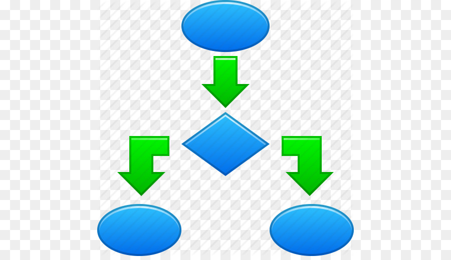 Computer icons flowchart process flow diagram business process clip computer icons flowchart process flow diagram business process clip art process workflow cliparts ccuart Choice Image