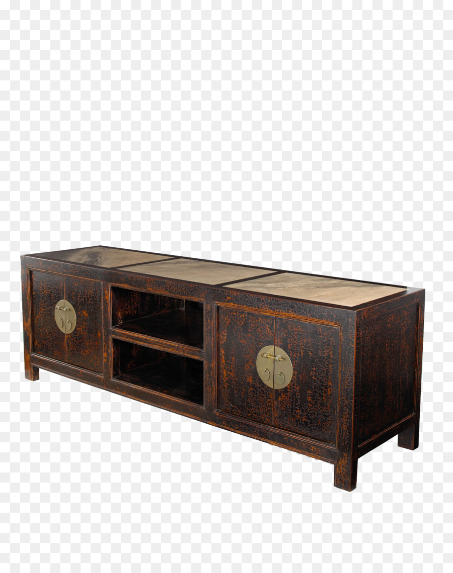 Table Buffets U0026 Sideboards Cabinetry Furniture Video Game Consoles   3d  Decorated Hand Painted TV Cabinet Material