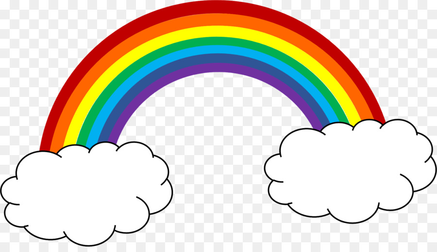 rainbow drawing roygbiv clip art rainbow cliparts png download rh kisspng com clipart of rainbow clipart of rainbow fish