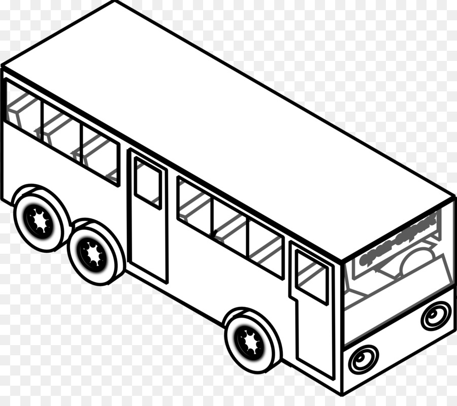airport bus school bus black and white clip art subway clipart png rh kisspng com subway clipart free subway clipart free
