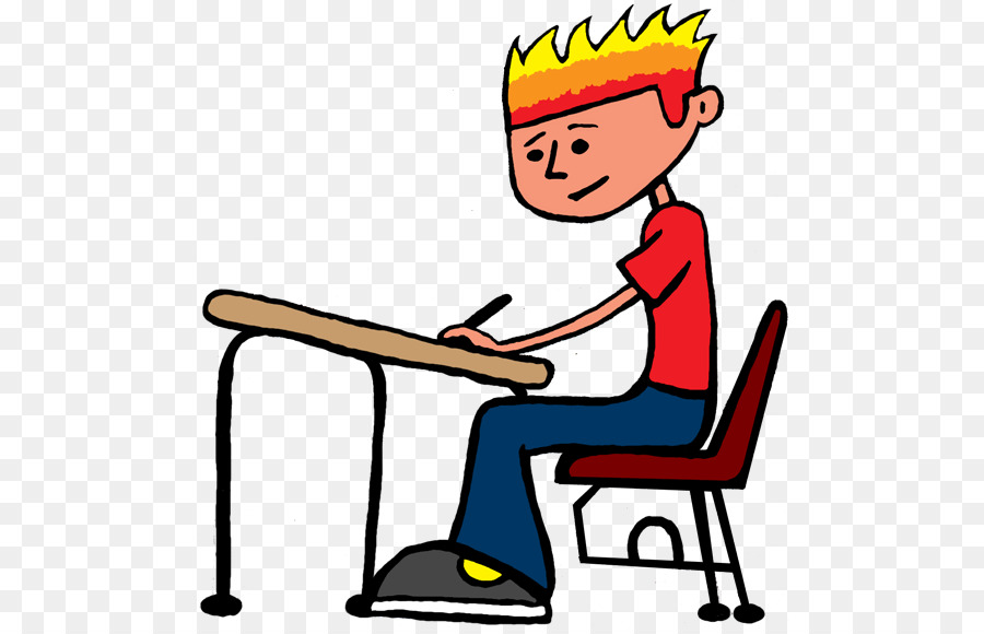 student free content computer clip art hard work cliparts png rh kisspng com hard work clip art images