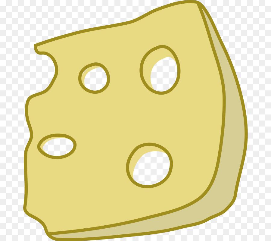 swiss cuisine cheese sandwich pizza swiss cheese clip art dairy rh kisspng com Cocoon Clip Art Giraffe Clip Art