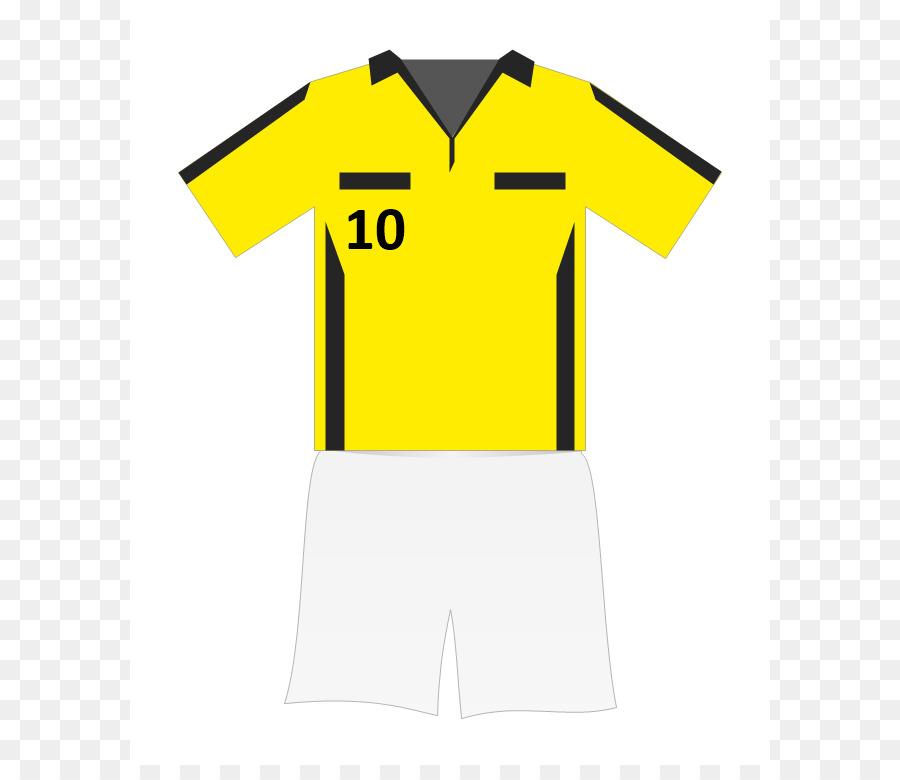 football jersey kit uniform clip art soccer shirts cliparts png rh kisspng com football jersey clip art graphics football jersey clip art graphics