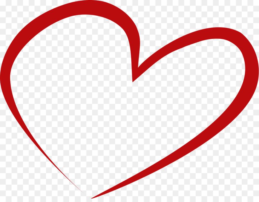 heart red desktop wallpaper clip art heart png images vector banner free vector banner cafe free