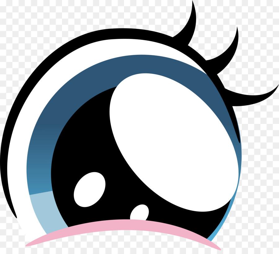 pinkie pie pony eye clip art eye vector png download 900 808 rh kisspng com vector eye care vector eye centre calgary