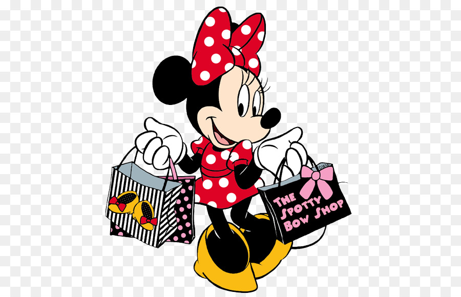 minnie mouse mickey mouse daisy duck pluto disney cliparts rh kisspng com spring disney clipart disney clipart svg free