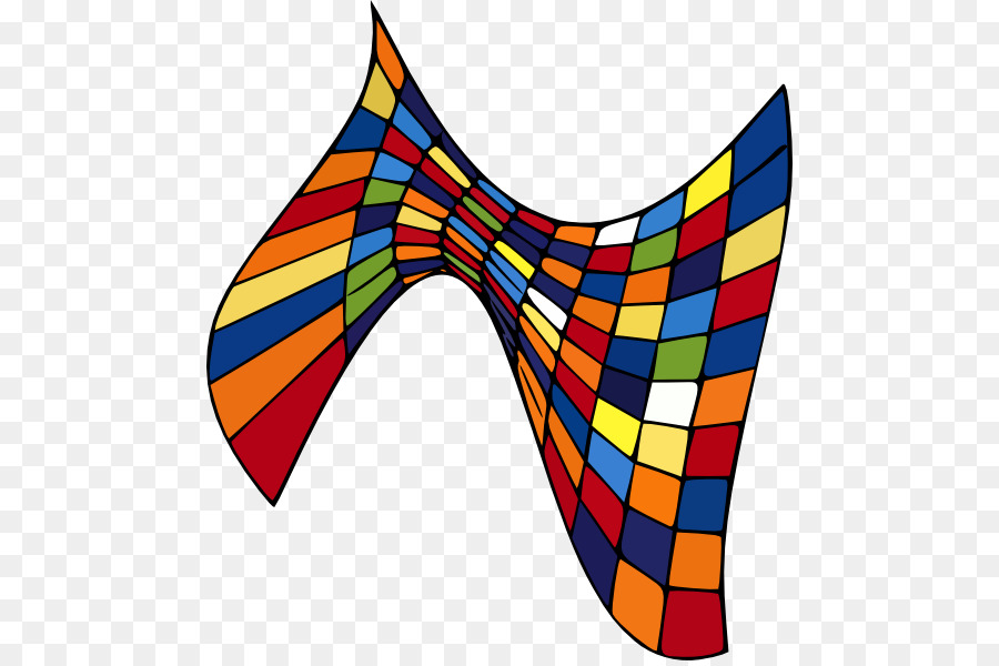 pre algebra mathematics clip art algebra 1 cliparts png download rh kisspng com algebra clipart black and white algebra 2 clipart