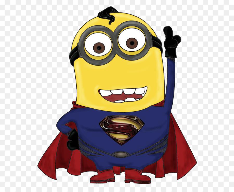 superman spider man superhero clip art minion superhero cliparts rh kisspng com superhero clipart for teachers superhero clipart pictures