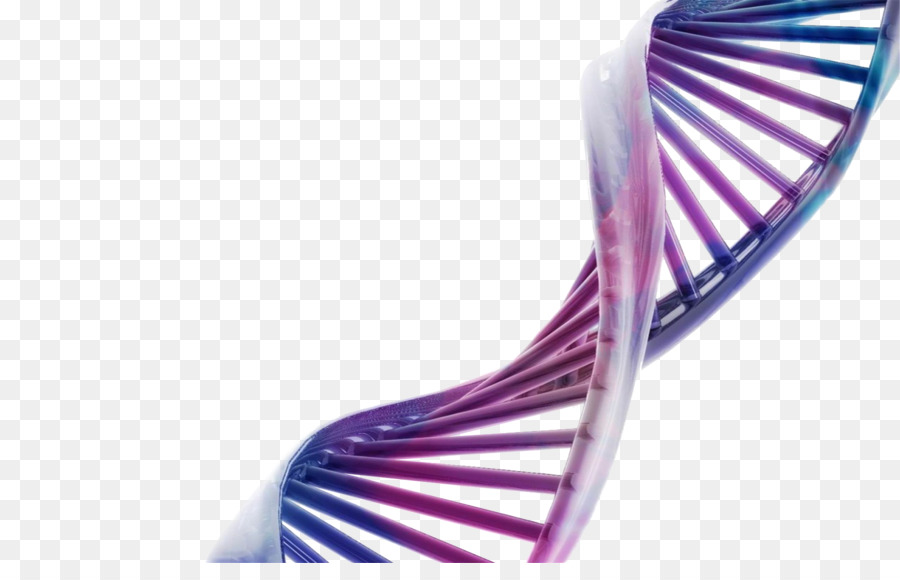 Desktop Wallpaper DNA Three Dimensional Space Science Molecular Biology