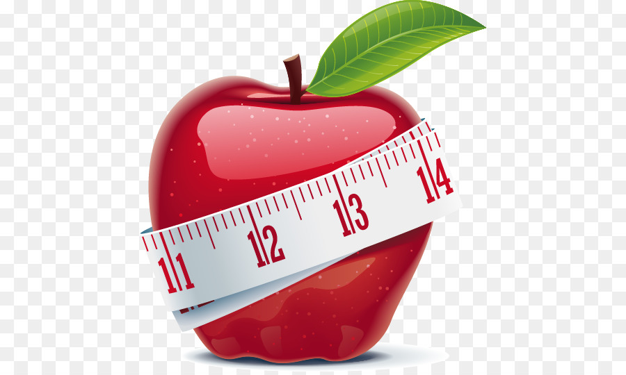 weight loss tracker book record daily milestones eating fruit diet